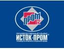 Истокпром