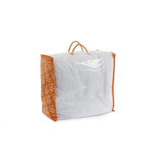 Упаковка для одеял и пледов